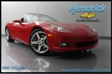 2005-corvette-2dr-convertible