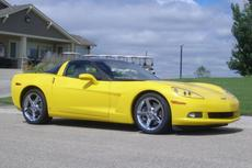 2007-corvette-3lt-coupe