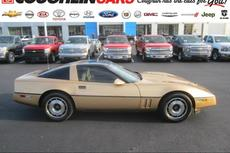 1984-corvette-2dr-hatchback-coupe