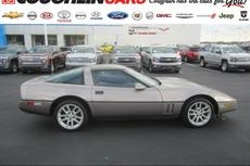 1989-corvette-2dr-coupe-hatchback