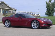 2006-corvette-3lt-coupe