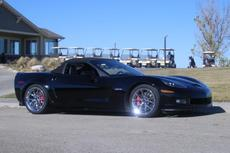 2007-corvette-coupe-3lt