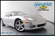 2007-corvette-2dr-cpe-coupe