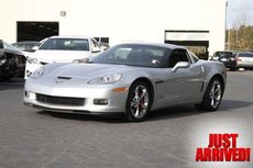 2012-corvette-2dr-cpe-z16-grand-sport-w-3lt-coupe