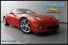 2012-corvette-2dr-cpe-z16-grand-sport-w-1lt-coupe