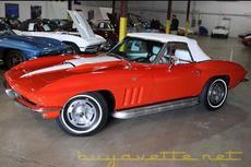 1966-corvette-convertible