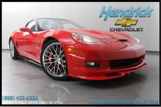 2012-corvette-2dr-cpe-zr1-w-3zr-coupe