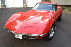 1972-corvette-t-top-coupe