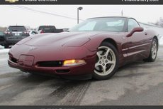 2003-corvette-2dr-convertible