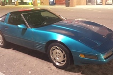 1992-chevy-corvette