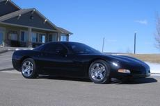1999-corvette-coupe-1sb-trim