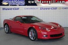 2007-corvette-z06-hardtop-coupe