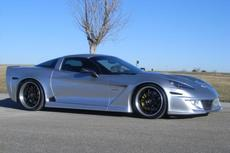 2008-corvette-3lt-gtr-coupe