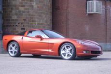 2005-corvette-coupe-1sc-trim