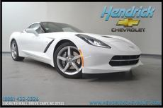 2014-corvette-stingray-2dr-cpe-w-2lt-coupe