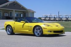 2011-corvette-3lt-gs-convertible