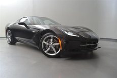 2014-corvette-stingray-2dr-cpe-w-1lt-coupe