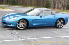 2009-corvette-convertible