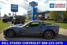 2011-corvette-z06-w-1lz