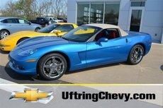 2010-corvette-w-3lt