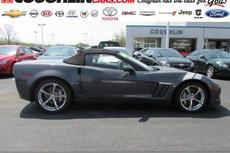 2011-corvette-2dr-conv-z16-grand-sport-w-2lt