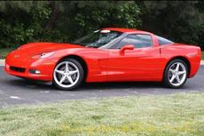 2012-corvette-coupe