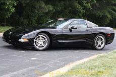 2003-corvette-coupe