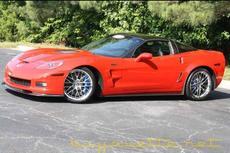 2009-corvette-zr1