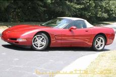 2002-corvette-convertible