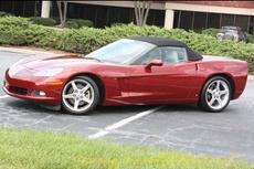 2006-corvette-convertible