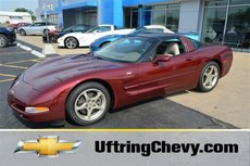 2003-corvette-50th-anniversary