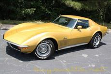 1972-corvette-coupe