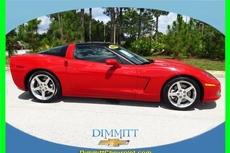 2005-corvette