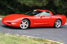 2000-corvette-coupe