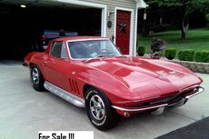 1966-corvette-stingray