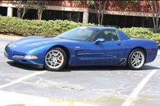 2003-corvette-z06