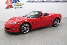 2012-corvette-z16-grand-sport-w-3lt-rwd