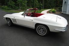 1965-corvette-roadster