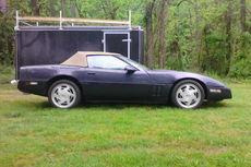 1986-convertible