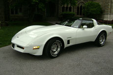 1982-corvette
