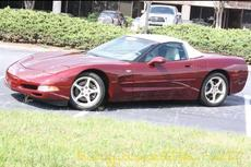 2003-corvette-convertible
