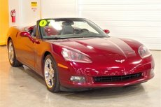 2007-corvette
