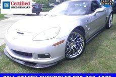 2011-corvette-zr1-w-3zr
