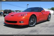 2011-corvette-2dr-coupe-z06-w-3lz-coupe