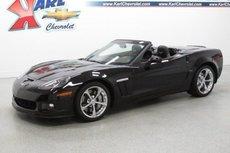 2011-corvette-z16-grand-sport-w-3lt-rwd