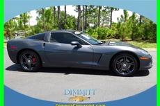 2009-corvette