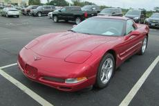 2000-corvette-2dr-cpe