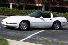 1992-corvette-coupe
