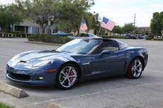 2011-grand-sport-corvette