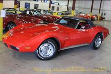 1973-corvette-convertible